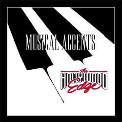 Musical Accents Production Elements