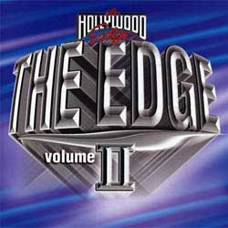 The Edge Edition Vol. 2 Sound Effects