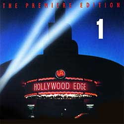 All Sound Effect Libraries   Hollywood Edge